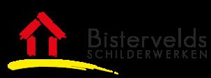 logo Bistervelds Schilderwerken